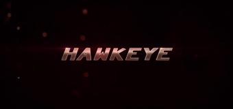 FEELINGS Daily: Hawkeye Finally Got Some Dialogue!