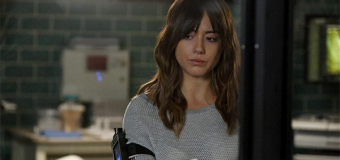 "Marvel's Agents of S.H.I.E.L.D. 2×11 Review: ""Aftershocks"""