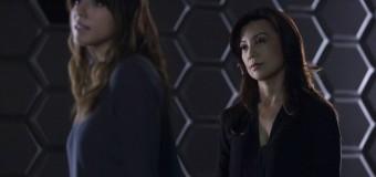 Marvel's Agents of S.H.I.E.L.D. 2×13 Review: One of Us