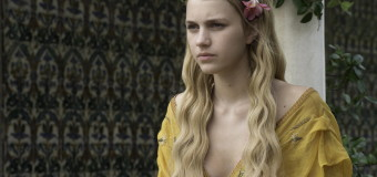 FEELINGS Daily: Spoilers Are Coming to Game of Thrones!