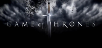 Game of Thrones Season 5 vs. A Song of Ice & Fire: Round One
