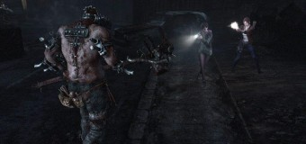 "Resident Evil: Revelations 2 Episode Three Review – ""Judgment"""