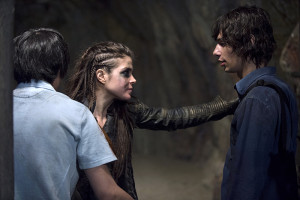 the 100 2x16 2