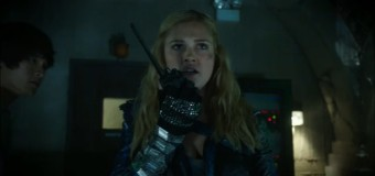 The 100 2×16 Review: Blood Must Have Blood, Part 2