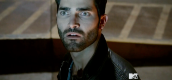 Teen Wolf Roundtable: Introducing Our New Writers and Talking About Tyler Hoechlin