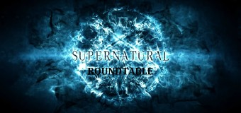 Supernatural Season 10 Mid-Season Roundtable