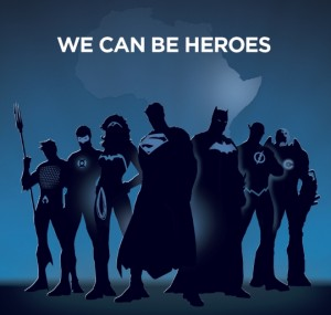 we-can-be-heroes-org[1]