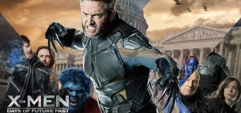 """Will the Upcoming """"X-Men: Apocalypse"""" Become Another Mutant Mess?"""