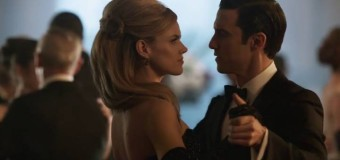 Gotham 1×20 Review: Under the Knife