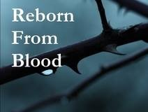 "Getting to Know ""Reborn From Blood"" Author Pelmus Razwan!"