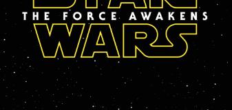 Star Wars: The Force Awakens – Teaser Trailer #2