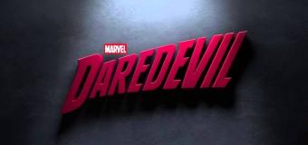 Netflix & Marvel's Daredevil Review
