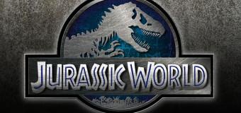 Dear Geekiary: Will you guys be watching Jurassic World?