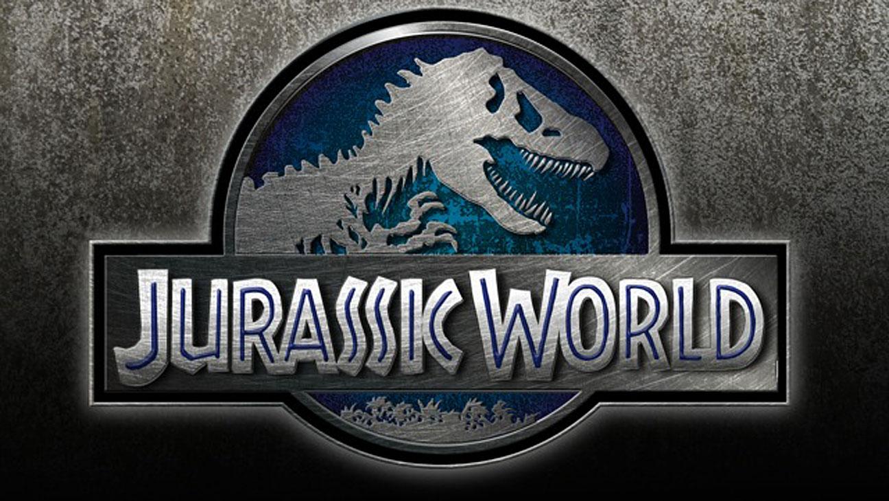 Dear Geekiary Will You Guys Be Watching Jurassic World