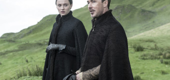 Game of Thrones 5×3 Review: High Sparrow