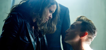 Orphan Black 3×1 Review: The Weight of This Combination