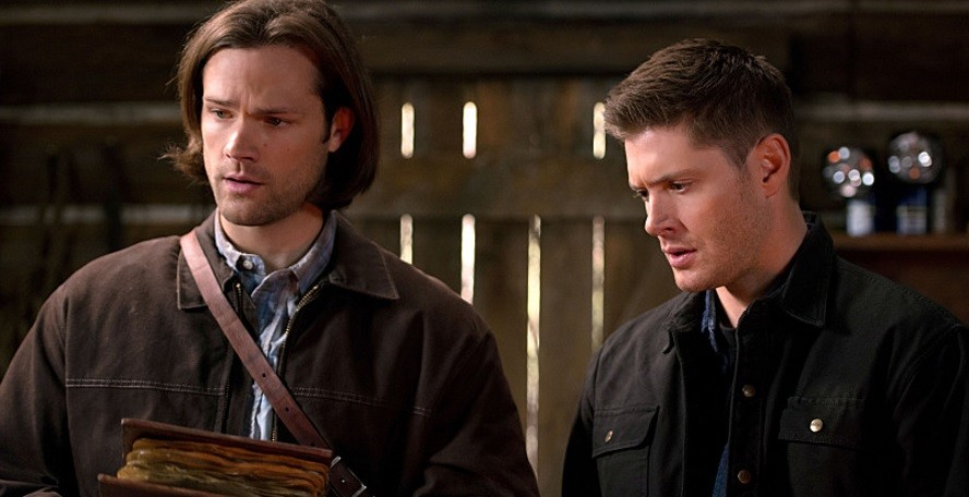 Supernatural-season-10-episode-18-airs-tonight-888x456