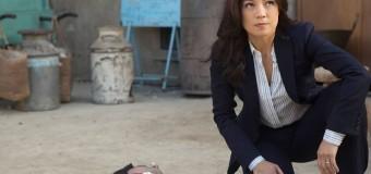 Marvel's Agents of S.H.I.E.L.D. 2×17 Review: Melinda