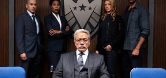 Marvel's Agents of S.H.I.E.L.D. 2×15 Review: One Door Closes