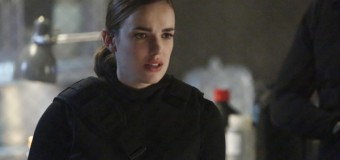 "Marvel's Agents of S.H.I.E.L.D. 2×19 Review: ""The Dirty Half Dozen"""
