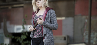 iZombie 1×03 Review: The Executioner