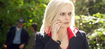 iZombie 1×5 Review: Flight of the Living Dead