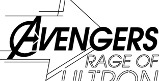 Avengers: Rage of Ultron Online Graphic Novel Drops April 1st!