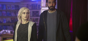 iZombie 1×4 Review: Liv and Let Clive