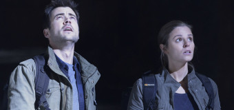 Helix 2×13 Review: O Brave New World