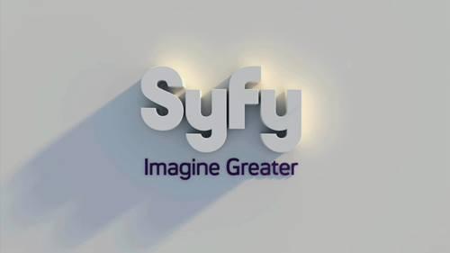 syfy1