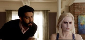 iZombie 1×6 Review: Virtual Reality Bites