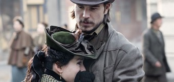 Penny Dreadful 2×4 Review: Evil Spirits in Heavenly Places