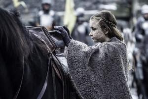 Game of Thrones Shireen Baratheon