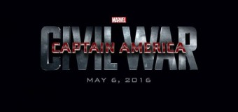 """Captain America: Civil War"" Might As Well Be Called Avengers 3"