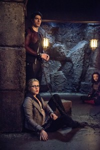 arrow-image-this-is-your-sword-brandon-routh-emily-bett-rickards