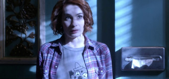 Supernatural: A History of Violence Against Women