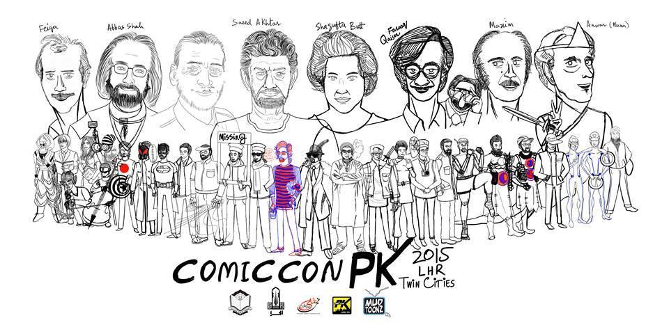 comicconpk-1
