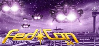 FedCon24: Convention Highlights