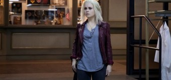 iZombie 1×10 Review: Mr Berserk