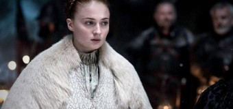 Seven Faces of Sansa Rape Apologists