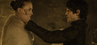 Game of Thrones 5×6 Review: Unbowed, Unbent, Unbroken