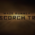 Can You Survive the Scorch? The Scorch Trials Trailer Is Here!