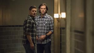 supernatural2