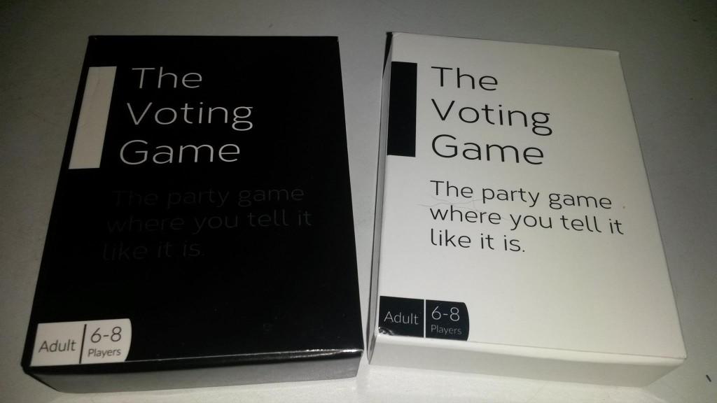thevotinggame-1