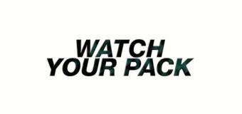 Teen Wolf Season 5 Trailer Review: Senior Year, Big Bads and Mental Health!