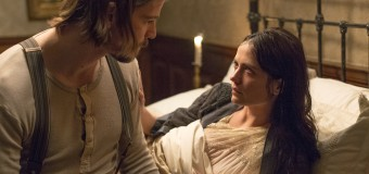 Penny Dreadful 2×5 Review: Above the Vaulted Sky