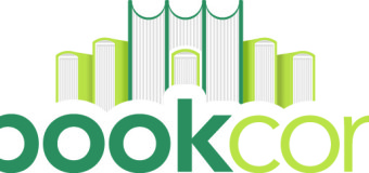 BookCon Is Coming to NYCC