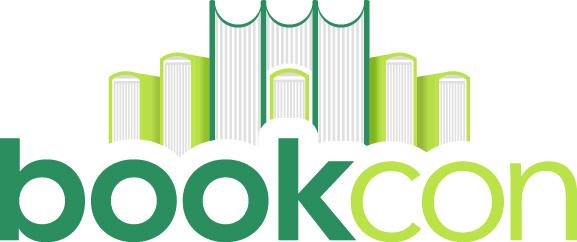BookCon_NoDates