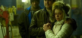 Orphan Black 3×9 Review: Insolvent Phantom of Tomorrow