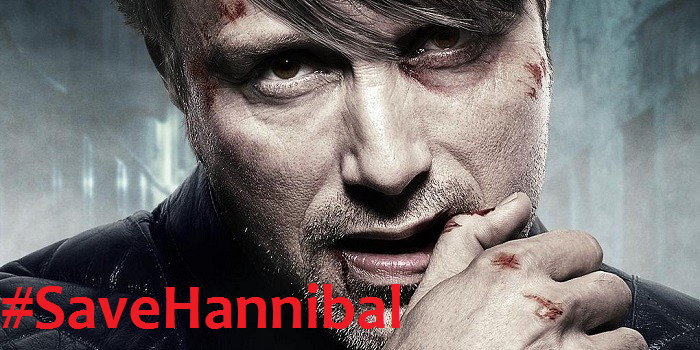 SaveHannibal2